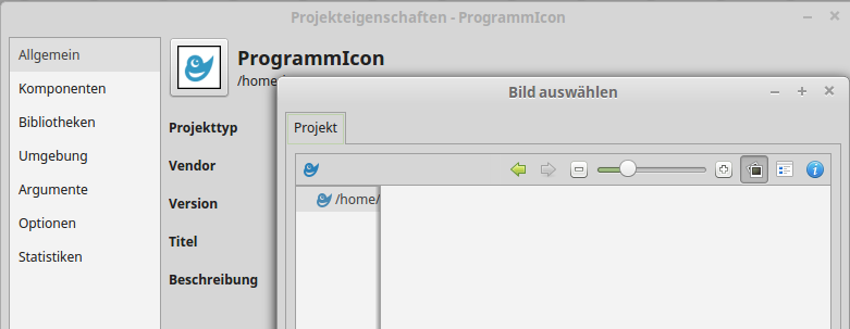Programm-Icon.png