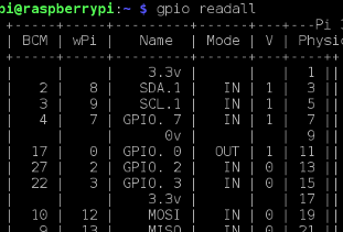 gpio_read_all_2.png